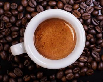 Conozca a Distribuidora Espresso