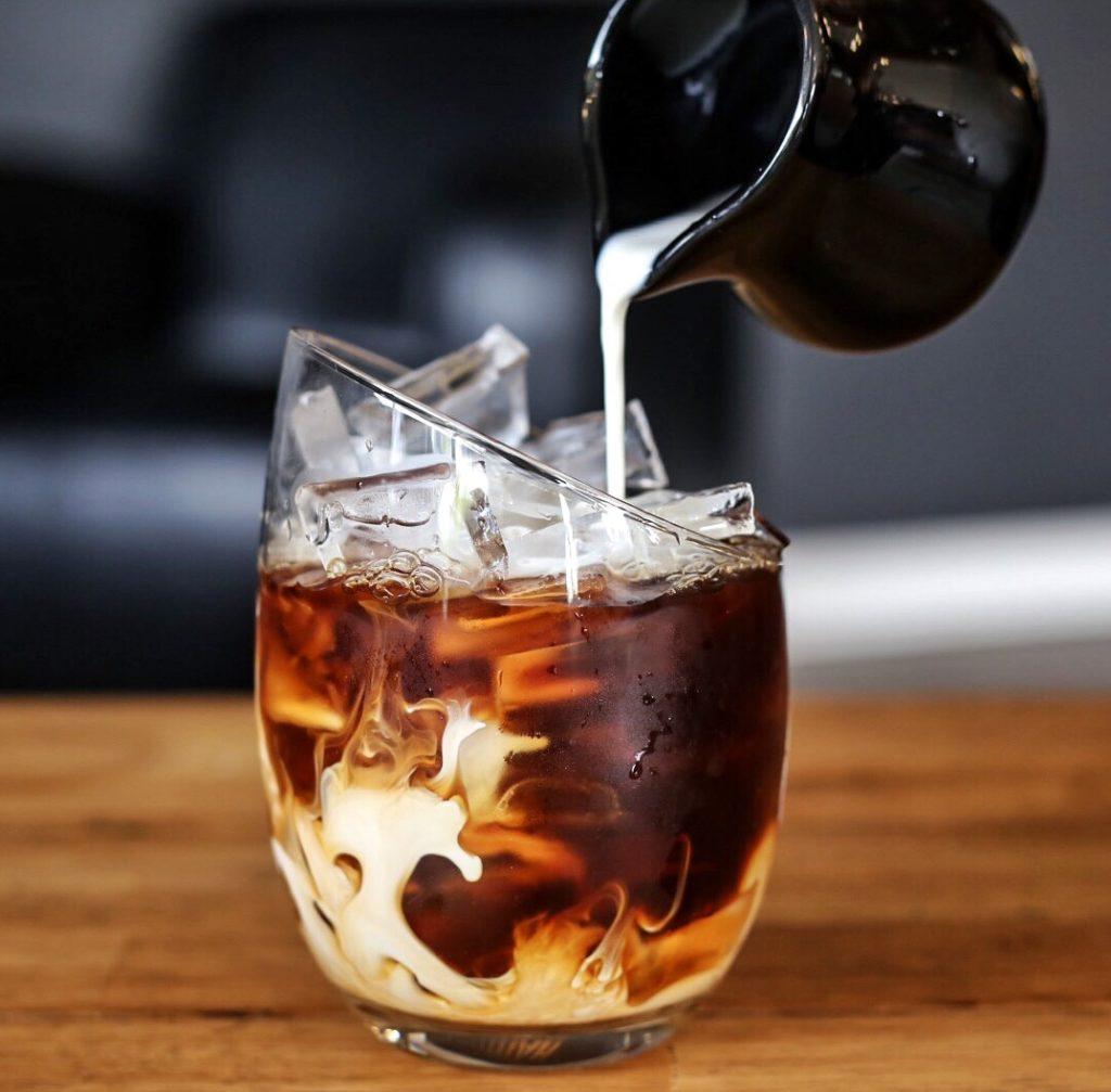 Degustación de bebidas