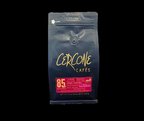 Bolsa-340-gr-Cercone-Cafes-85-puntos-Special-Blend